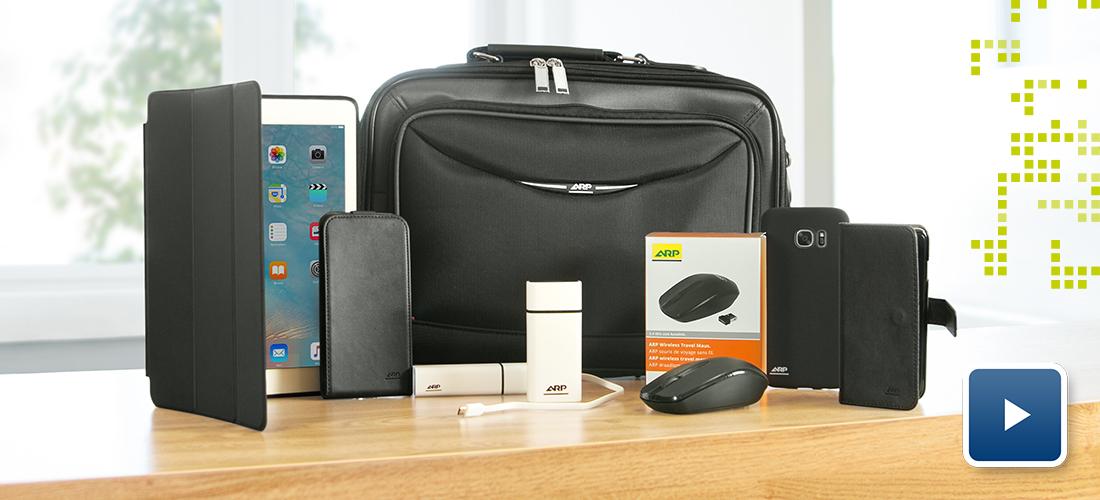 bild_mobility-blickschutzfilter-taschen-folien