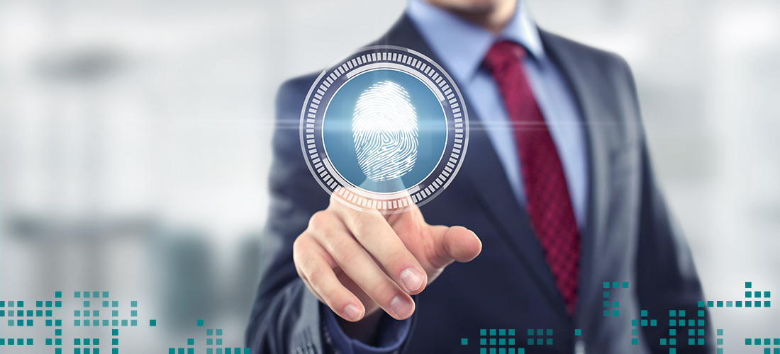 headerbild_it-security
