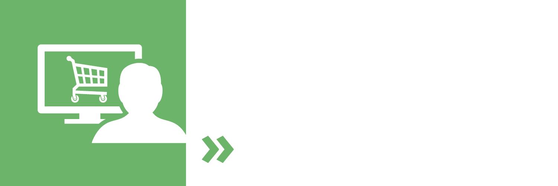 solution_icon_eprocurement_quadratisch