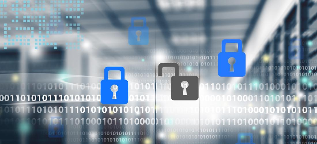 bild_connectivity_security