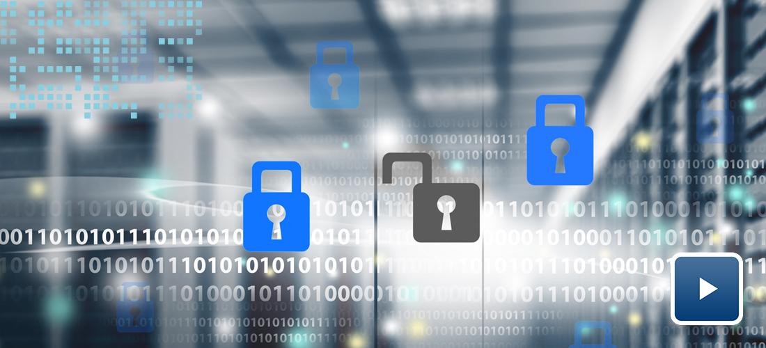 bild_connectivity_security_kl