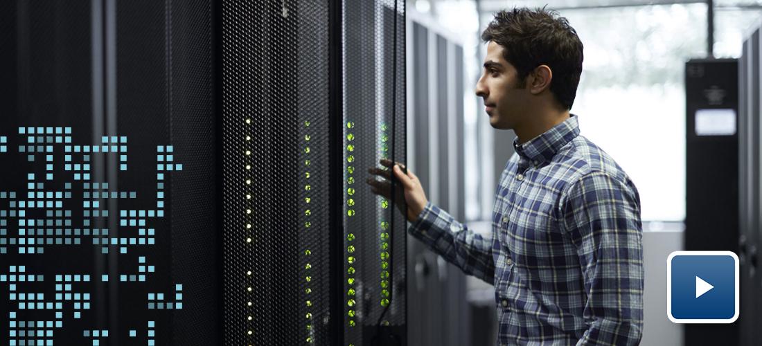 bild_connectivity_server_kl