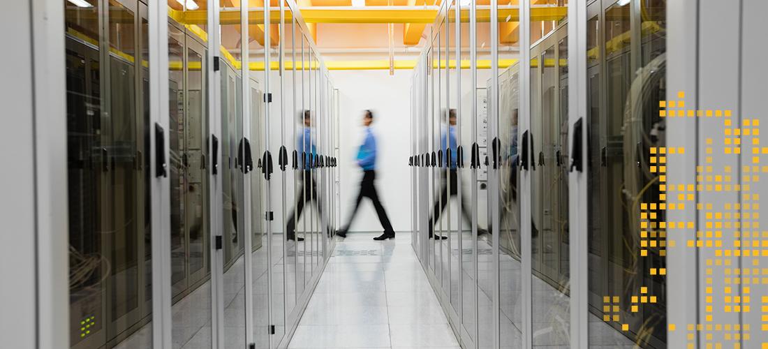 nl_bild_datacenter_sddc_cloud-computing