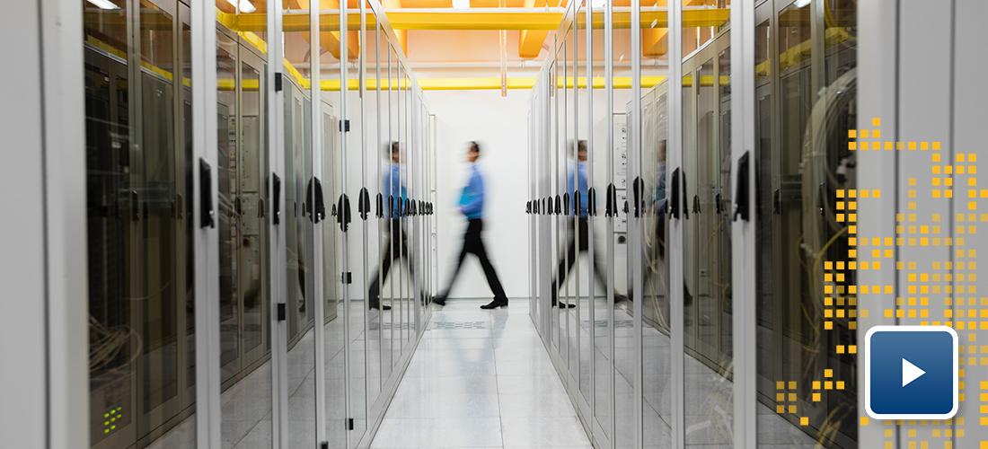nl_bild_datacenter_sddc_cloud-computing_kl