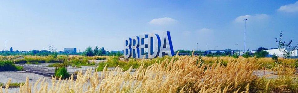 header_gemeente_breda
