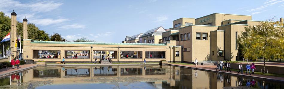 header_gemeentemuseum_den_haag