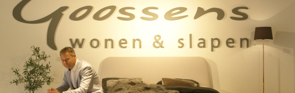 header_goossens