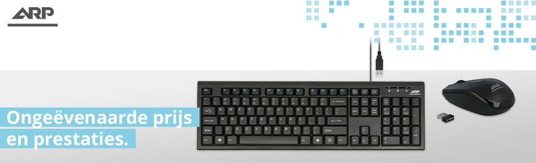1816_nlnl_arp_tastaturen
