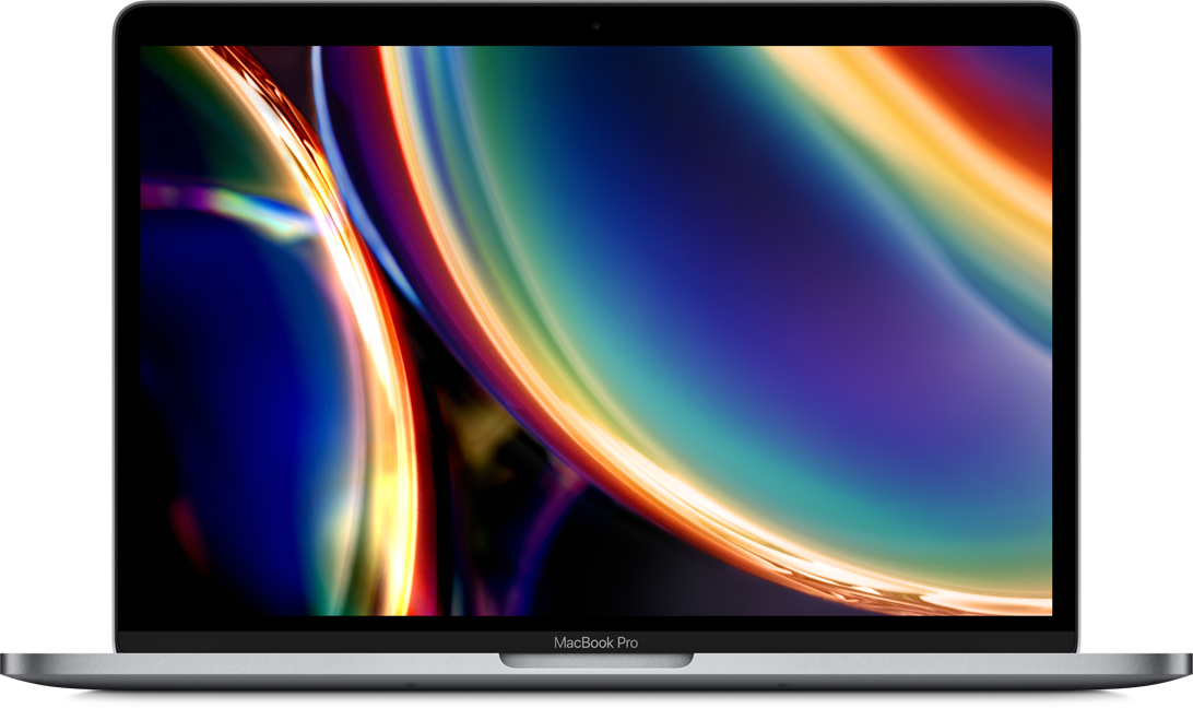 MacBook_Pro_13-in_Space_Gray_Pure_Front_Open_US-EN_SCREEN