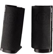 Hama E 80 Multimedia Speaker