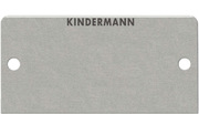 Kindermann Blind Panel