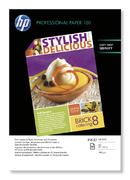 HP C6821A Prof. Glossy Inkjet Paper 180