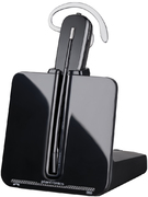 Plantronics CS540 DECT-Headset