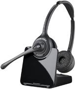 Plantronics CS520 DECT-Headset