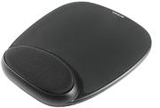 Kensington Mouse Wrist Rest, Black
