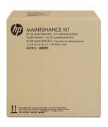 HP 220V Maintenance Kit for LJ4250/4350
