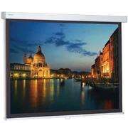 Projecta ProScreen 240x240 cm MW
