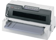 OKI ML6300 FB-SC Dot Matrix Printer