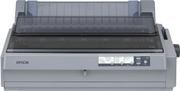 Epson LQ-2190 matrixprinter