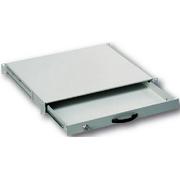 482.6 mm Keyboard Drawer, 1U