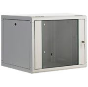 482.6 mm Network Cabinet, 9U