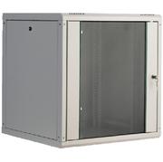 482.6 mm Network Cabinet, 12U