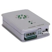 PC Voltage Tester