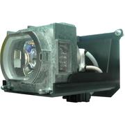 Claxan reservelamp voor CL-ACC-18030/W