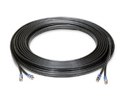 Cisco Antenna Cable 1.5m RP-TNC