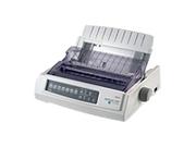 OKI ML3320 eco Dot Matrix Printer