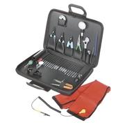 PC Tool Kit Antistatic, 35 pcs.