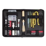 Tool PC Repair Kit, 32 Pieces