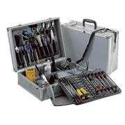 Tool Case Magnum Service, 50 pcs.