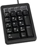 Cherry G84-4700 Numeric Keypad