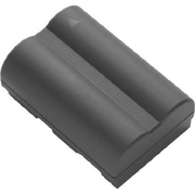 Canon Battery Li-Ion BP-511A PowerShot