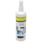 Device Cleaner Surface Cleaner, 250 ml