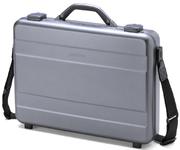 "DICOTA Alu Briefcase 43.9cm (17.3"")"