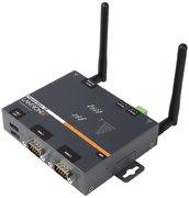 Lantronix PremierWave XN Wi-Fi Server