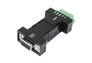 Exsys EX-47901 RS-232 - RS-485 Converter