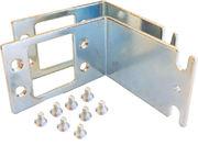 Cisco ISR 1905/21 Rackmount Kit