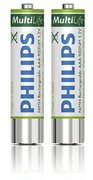 Phillips 9154 AAA Batteries