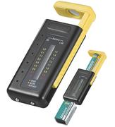 ARP Battery Tester LCD