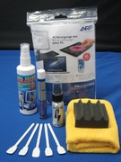 ARP Cleaning Set 10-Pack