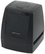 ARP Slide Scanner 5MP