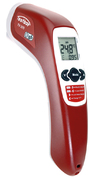 ARP Infrared Thermometer