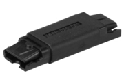ARP Headset Adapter QD to QD Plantronics