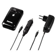 Hama Delta Multi Universal Charger