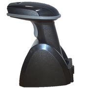 ARP Wireless Laser USB Barcode Scanner