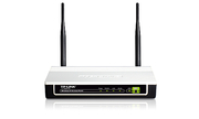 TP-Link Advanced Wless N Access Point