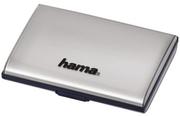 Hama Fancy Memory Card Case